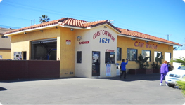 Coast carwash and detail center coast carwash and detail center special web only discounts solutioingenieria Choice Image